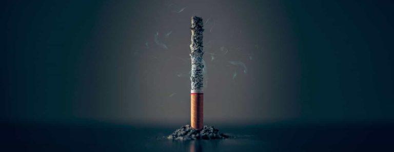 stoppen met roken met hypnose bij Hypnoseworld in Capelle aan den IJssel en Amsterdam